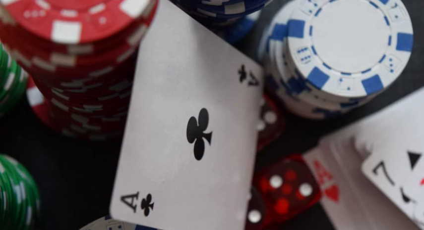 Is Gambling Illegal In Poland? — SuAsCo